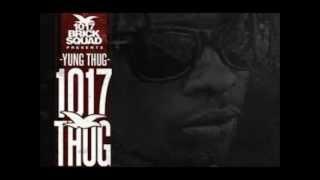 Young thug- Runts