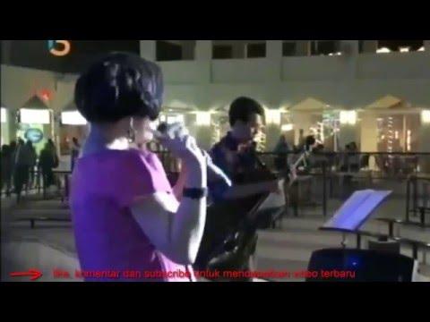 Keroncong Larasati - Lagu Hits
