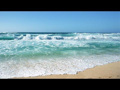 Prirodni Radio - Ocean