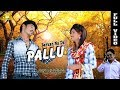 PALLU | FULL VIDEO | Latest Haryanvi Song 2018 | ASHU MORKHI | ATPK | TR Music | Jugni Series Song