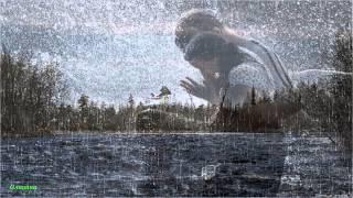 Таня Тишинская - Поздняя любовь