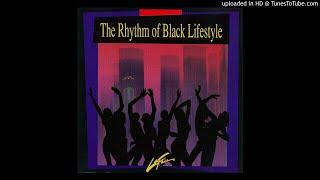 TLC - Kick Your Game (SoSoDef Remix featuring Craig Mack)