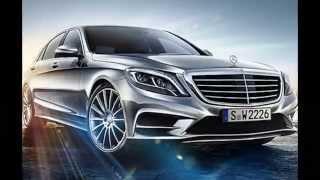 видео Новый Mercedes-Benz GLA 2014 - фото, цена, технические характеристики