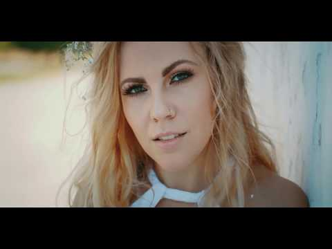 KOBRA AND THE LOTUS - The Chain (Fleetwood Mac Cover) (Official Video) | Napalm Records