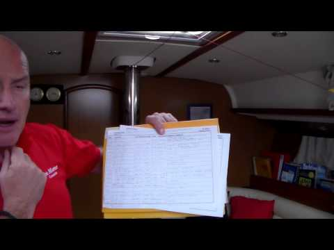 Sea Master Training Centre - Publications & Documents