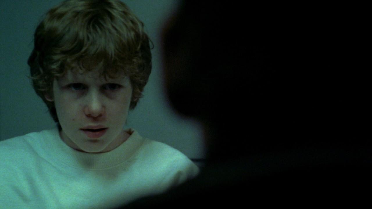 the interrogation of michael crowe full movie