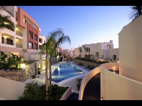 Samara Marbella - Greenlife Estates