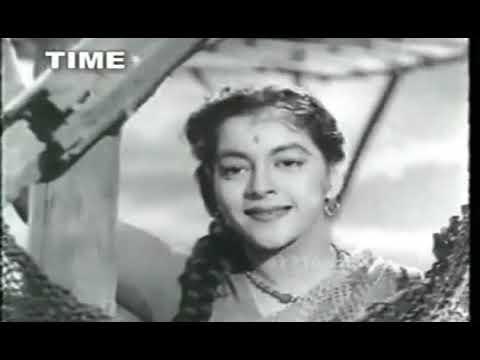 nalini jaywant indian actress