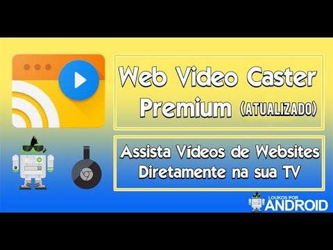 4shared web video caster premium apk