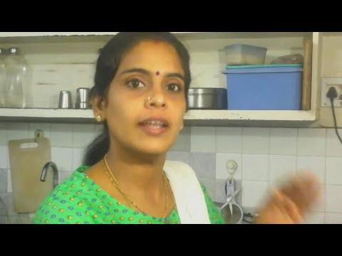 Mysore Pak|ஈசியாக மைசூர் பாக் செய்து பாருங்கள் (Diwali spl.) thumbnail