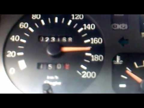 Renault Broadway 1,4 Gte Lpg 80-180 Km