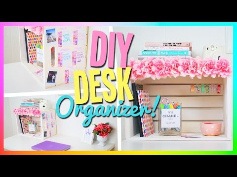diy-desk-organizer!-cute-&-easy!