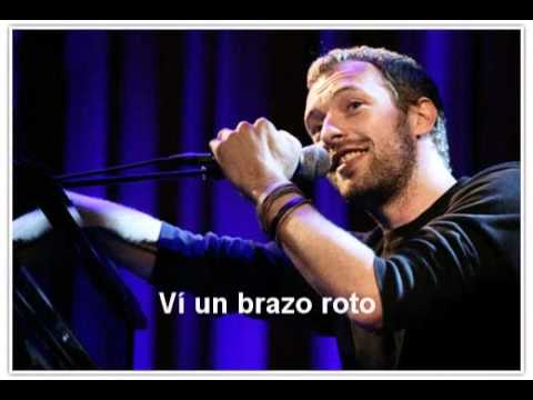 Coldplay - Your Love Means Everything (Subtitulos Español) mp3
