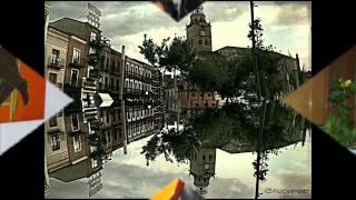 Miguel Bautista: Medina del Campo
