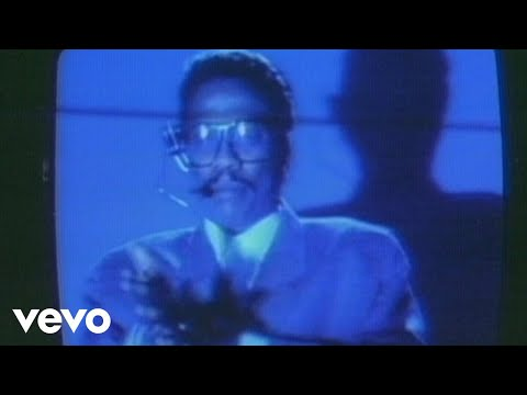 Herbie-Hancock-Rockit-Official-Video