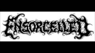 Ensorcelled - Thus the Opening of the Khaos