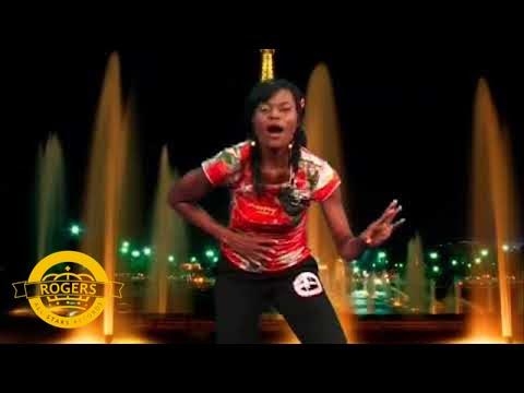 ENOWAA KOHENE By CANADOES SUPERSTAR OF GHANA