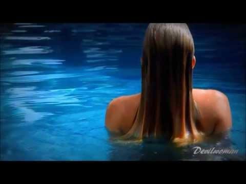 Anggun -  Breathe In Water