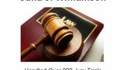 Bartow, FL Criminal Defense Lawyer