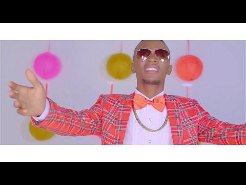 walter  Chilambo - Asante (Official Music Video)