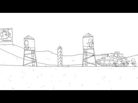 Про русскую идею 2013 HD [KARAOKE]