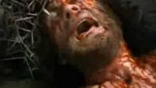 Jesus 1999 Trailer