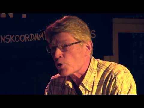 Ernst Wolff -Die Absurdität ständigen Wachstums, der Fassadendemokratie & des globalen Finanzsystems