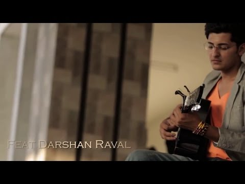 Bollywood Love Mashup Feat Darshan Raval by Hs...