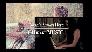 Inspiring Piano Instrumental | There