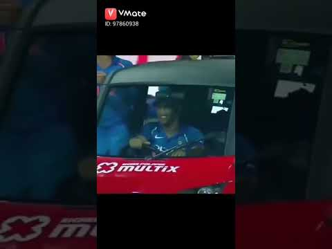 Best moments of #indianteam #bleedblue #cwc2019 #yehcuphamarahai@sportstak@akashchopra