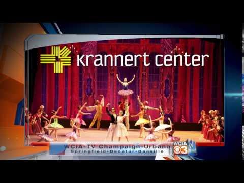 1417 KCID Krannert Moscow Ballet WCIA ID
