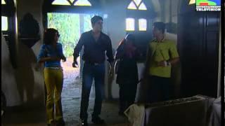 Achanak - 37 Saal Baad - Episode 13 - Full Episode