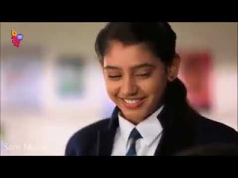 I Love You   Nice song  amazing love story Watch   share360p
