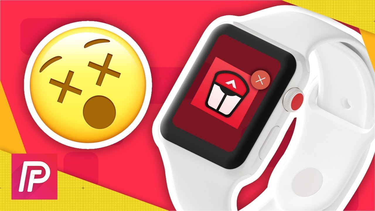 How To Close Apps On Your Apple Watch