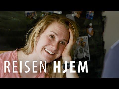 Birgit Skarstein | Reisen Hjem S06E05