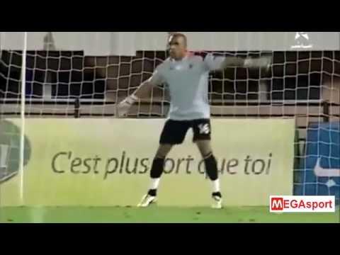пенальтиСамые БЕЗУМНЫЕ пенальти в футболе   YouTube