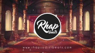 jay electronica x joey bada type beat 2016 mind of a king instrumental