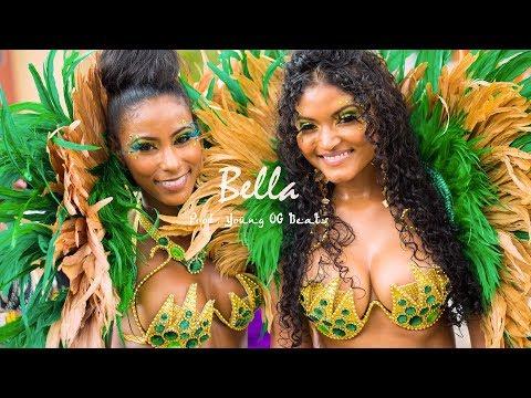 Afro Pop | Dancehall Instrumental 2017