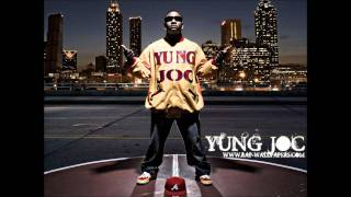 Yung Joc - You Don