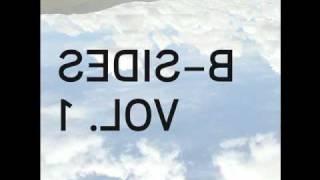 Peter Gun - Flightplan (Original Mix) - cut version
