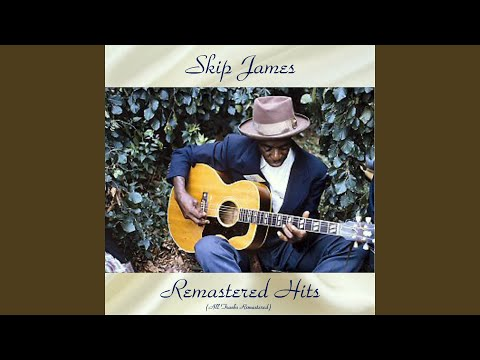 Yola My Blues Away (Remastered) mp3