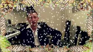 White Christmas Bing Crosby Frank Sinatra Jim Reeves Andy Williams Dean Martin Elvis Presley