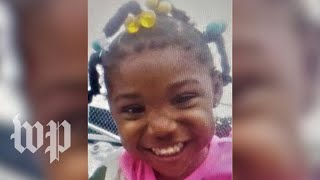 'This is a tough moment for our city': Body of missing girl found in Birmingham landfill, police say