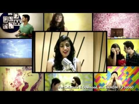 Music Dil Mein | World Music Day Song | HD