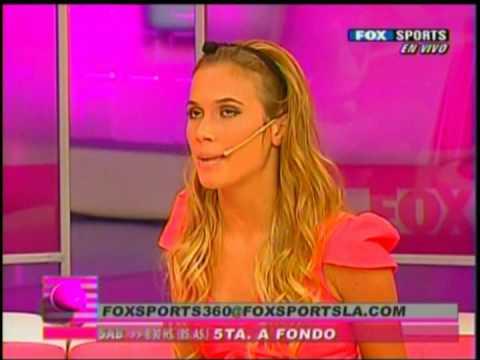 Carolina Di Nezio Nude Photos 25