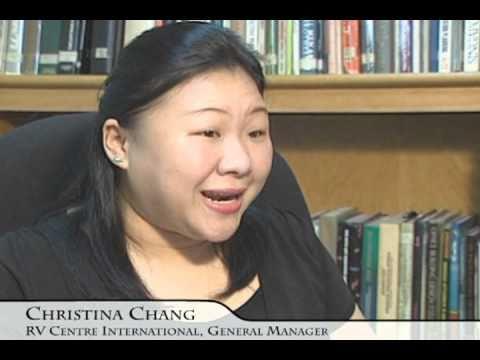 Christina Chang copy