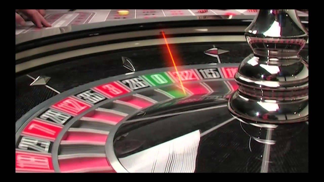Deerfoot inn casino restaurant