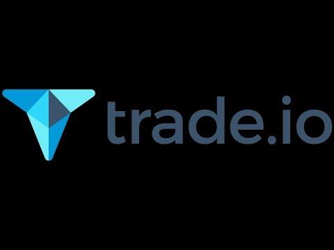 AltCoin Review: Trade Token in English