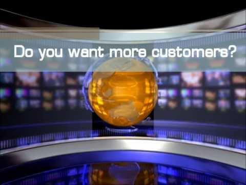 Marketing Intro in Gainesville Fl (352) 281-0437