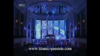 Hollywood in Vienna 2013 - Titanic Suite